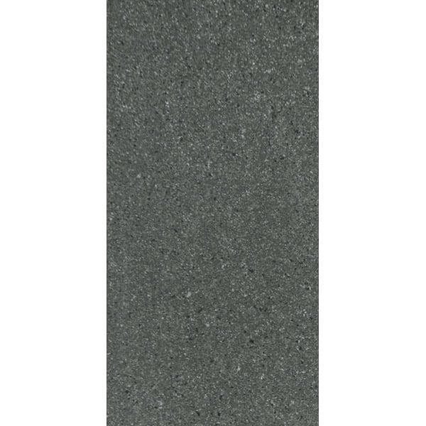 Basaltina Nero tiles