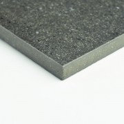 Basaltina Nero tiles