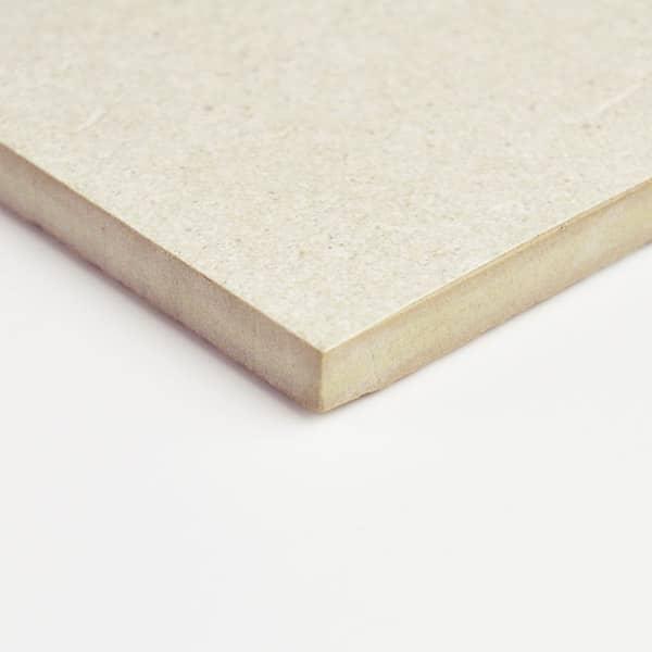 Basaltina Stone tiles
