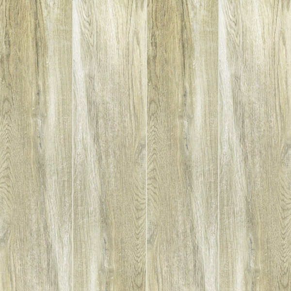 Chalet Nordic timber look tiles