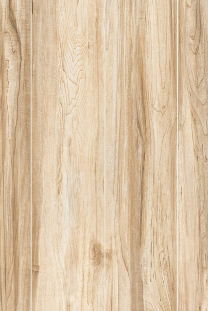 Chalet Light Oak timber look tiles