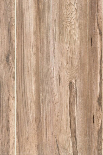 Chalet Spotted Gum timber look tiles