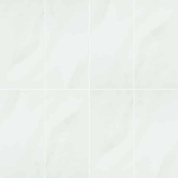 Charm Carrara Gloss Wall tiles