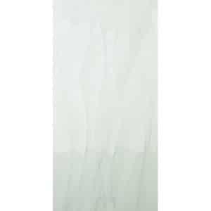Charm Carrara Gloss Wave Wall tilesCharm Carrara Gloss Wave Wall tiles