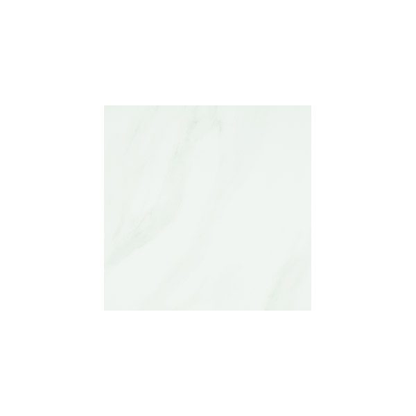 Charm Carrara floor tiles