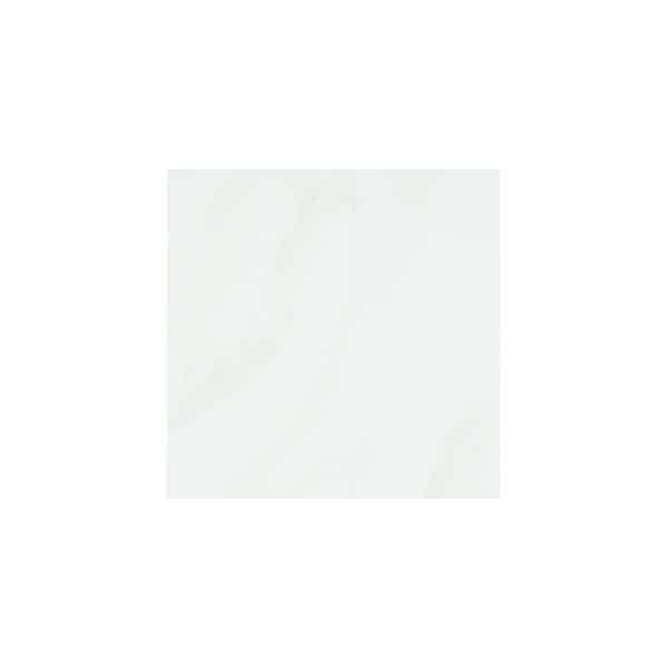 Charm Carrara floor tiles