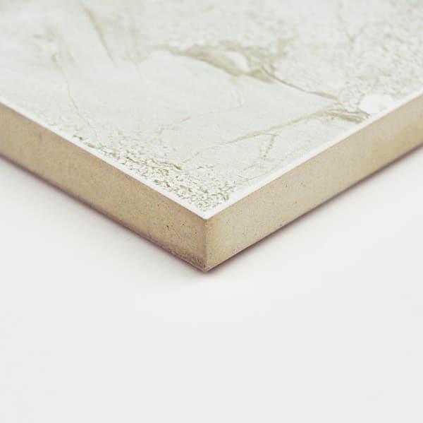 Charm Teak Gloss wall tiles
