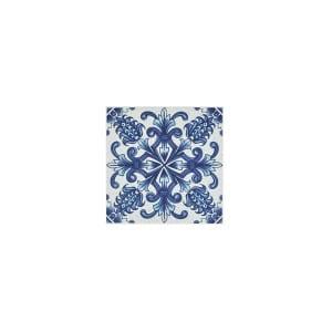 Elvas Blue tiles