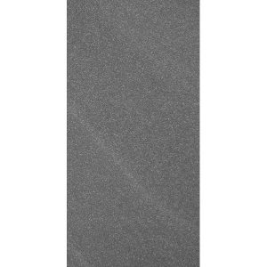 Hydra Black Internal tile