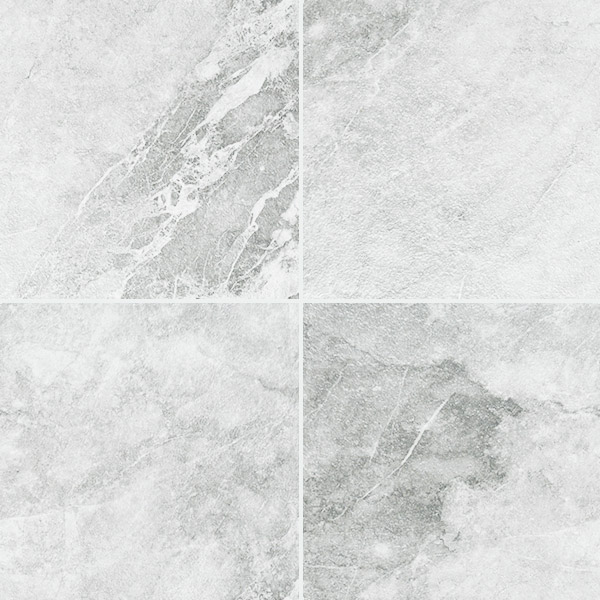 Imperial Stone Light Grey Tiles