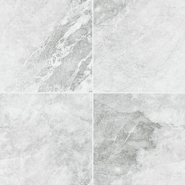 Floor tiles imperial stone light grey internal lappato tiles 600 x