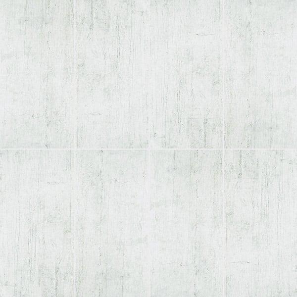 Industry Cenere tiles