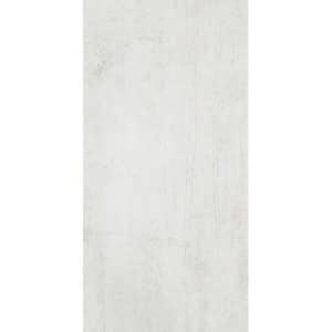 Industry Grey tiles