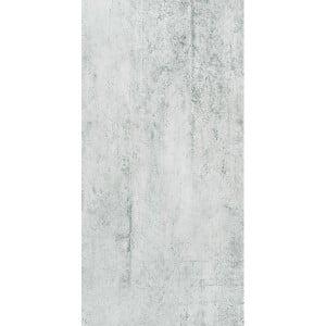Industry Grigio internal tiles