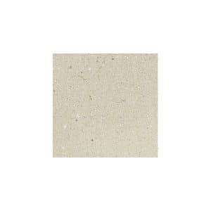 Kalahari Latte Lappato tiles