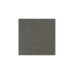 Kalahari Black Lappato tiles
