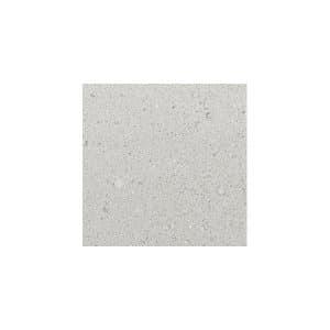 Kalahari Grey Lappato tiles