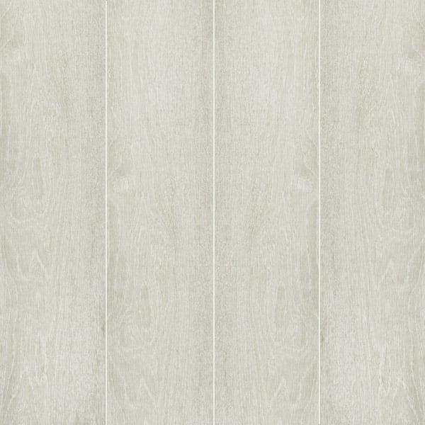 Kari Blondewood timber look tiles