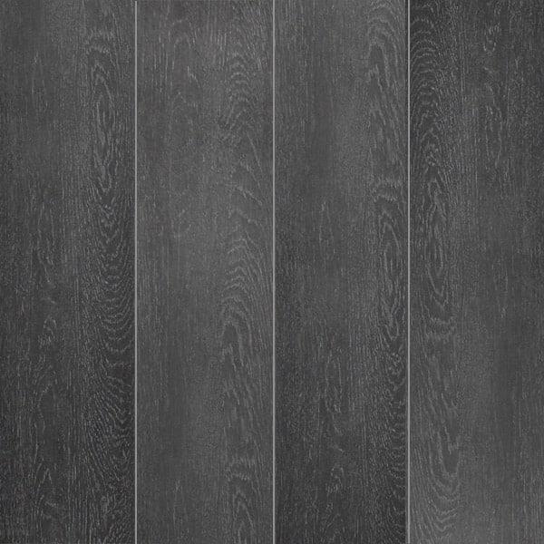 Kari Sandlewood timber look tiles