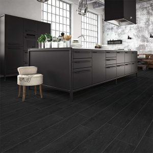 Kari Ironwood Timber look tiles
