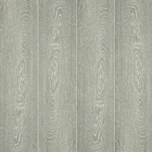 Kari Sandlewood timber look tiles