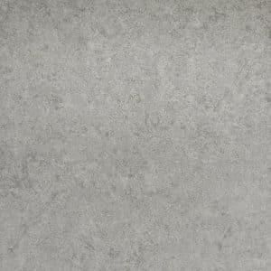 Lifestone Pulpis Lappato tiles