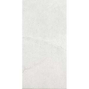 MAX light grey tiles