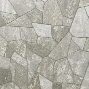 Macaras Grey tiles