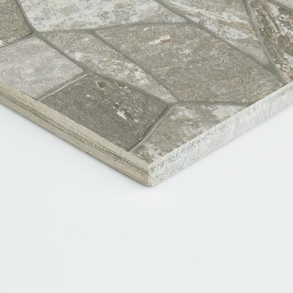 Macaras Grey tiles