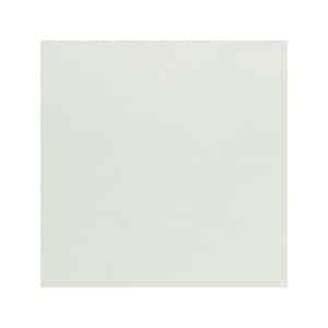 Mist Bianco tiles