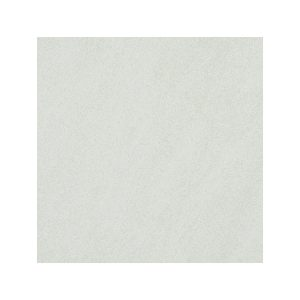 Mist Silver Matte tiles