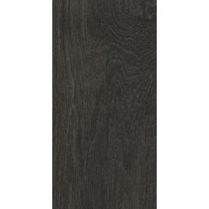 Rocky Mountain Black timber look tiles