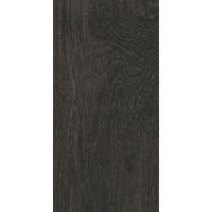 Rocky Mountain Black timber look tiles
