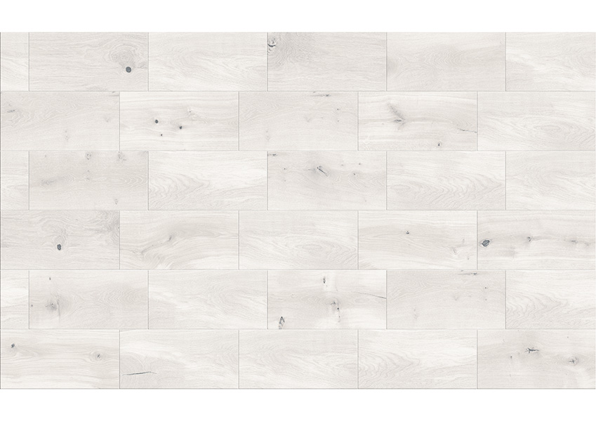 Awesome  Plans Ceramic White Bathroom Tile On Aliexpresscom  Alibaba Group