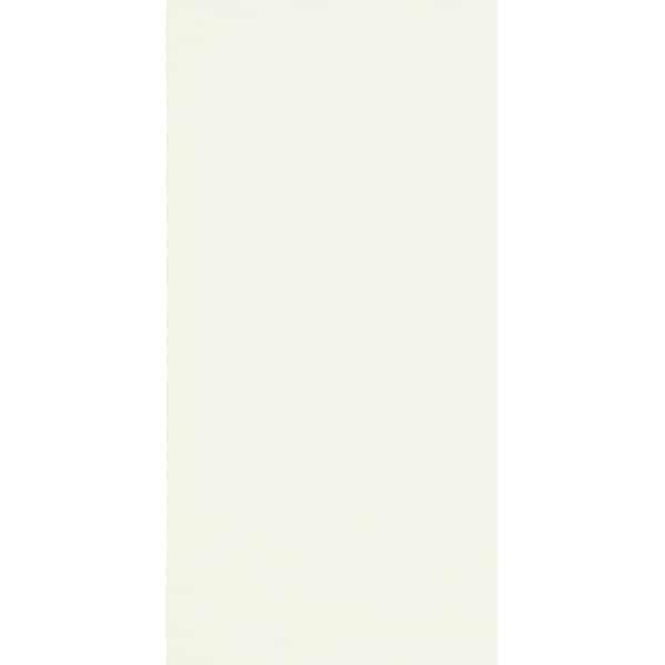 Super White Polished Porcelain tiles