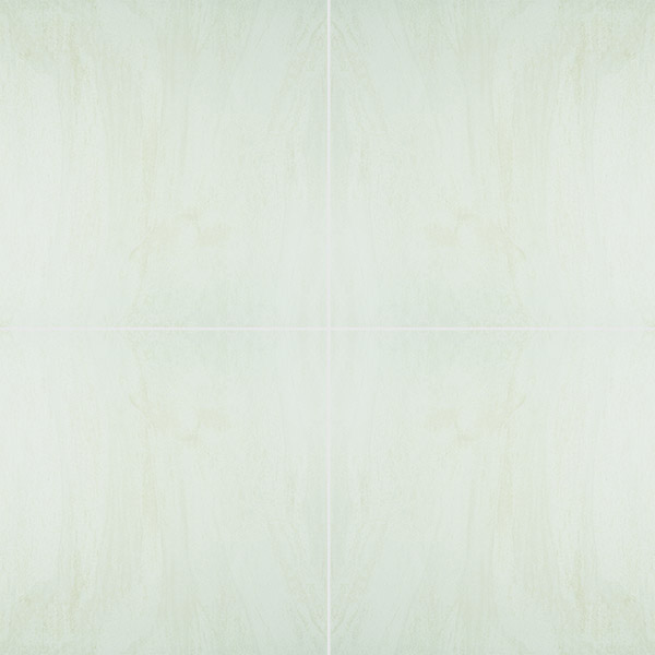 Terrain Bianco tiles