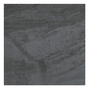Terrain Charcoal tiles