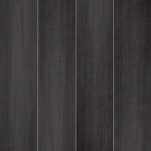 Timber Maronne timber look tiles