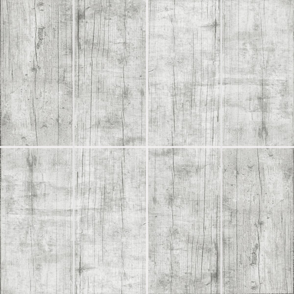 Timberland grey timber look tiles