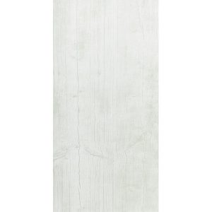 Timberland White timber look tiles