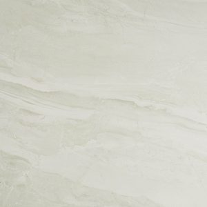 Tivoli Beige Ultra Gloss tiles