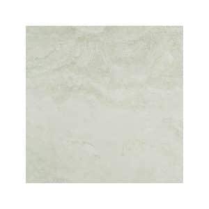 Travertine Natural pressed edge tiles