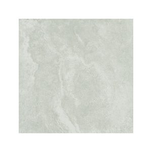 Travertine Silver pressed edge tiles