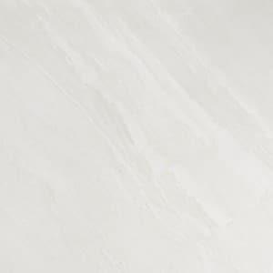 Trento Pearl Ultra Gloss tiles
