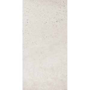 Uptown Beige Lappato tiles