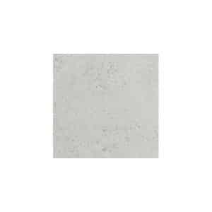 Uptown Bone Lappato tiles