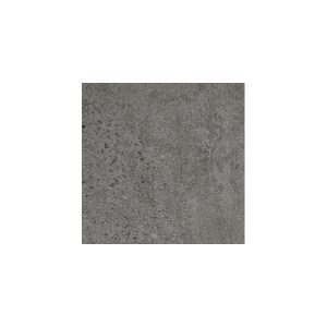 Uptown Charcoal Lappato tiles
