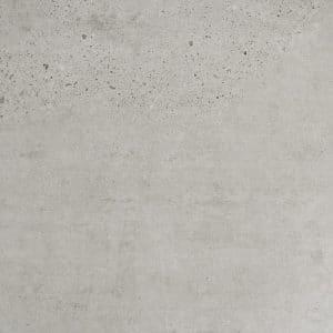 Uptown Latte Lappato tiles