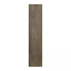 Woodline 20904 timber look tiles