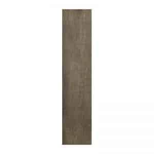 Woodline 20904 timber look tiles